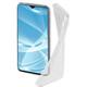 Hama Back Cover Samsung Galaxy A40