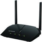 Netgear AC1200 Wlan Router Dual-Band