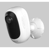 Reolink Überwachungskamera Argus 2E