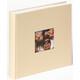 Album FA-208 30x30 100S Fun creme