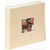 Album FA-208 100S Fun