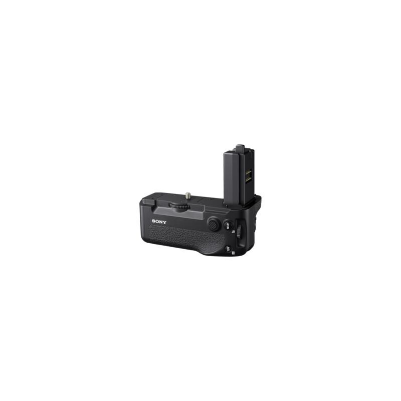 Sony VG-C4EM Vertikalgriff