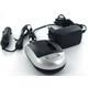 AGI 89582 Ladegerät Sony DCR-SR58