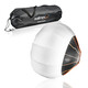 Walimex pro 360° Ambient Light Softbox 80cm Walimex pro & K