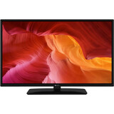 Nabo 32 LV4320 32 Zoll HD-Ready LED TV