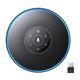 eMeet OfficeCore M2 Conference Speaker schwarz