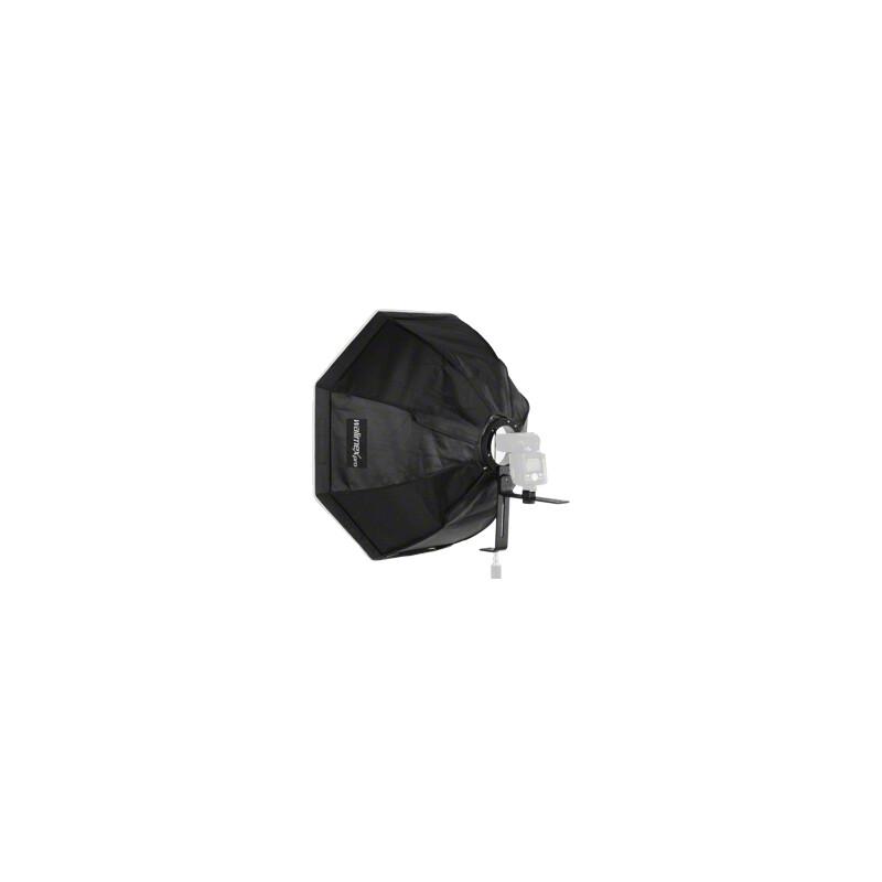 Walimex Octagon 60cm Softbox