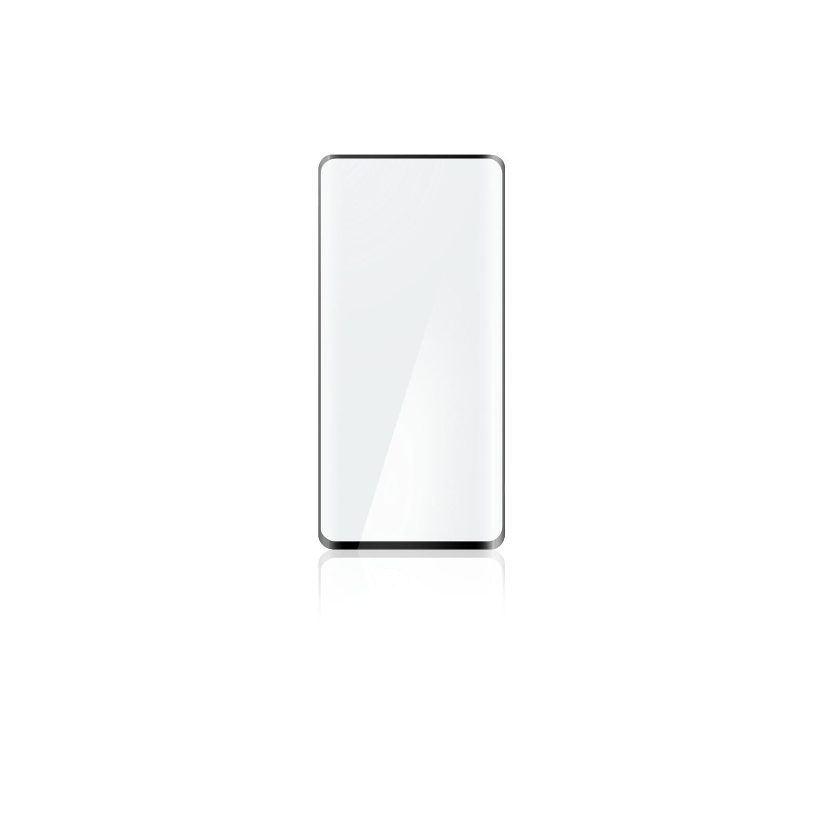 Hama Schutzglas LG K42