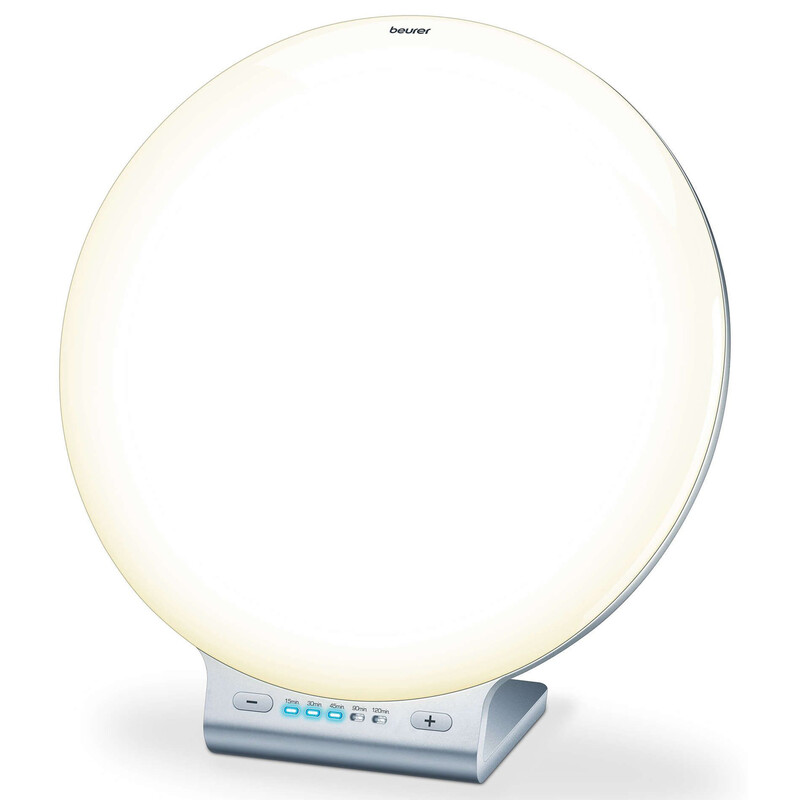Beurer TL 70 Tageslichtlampe