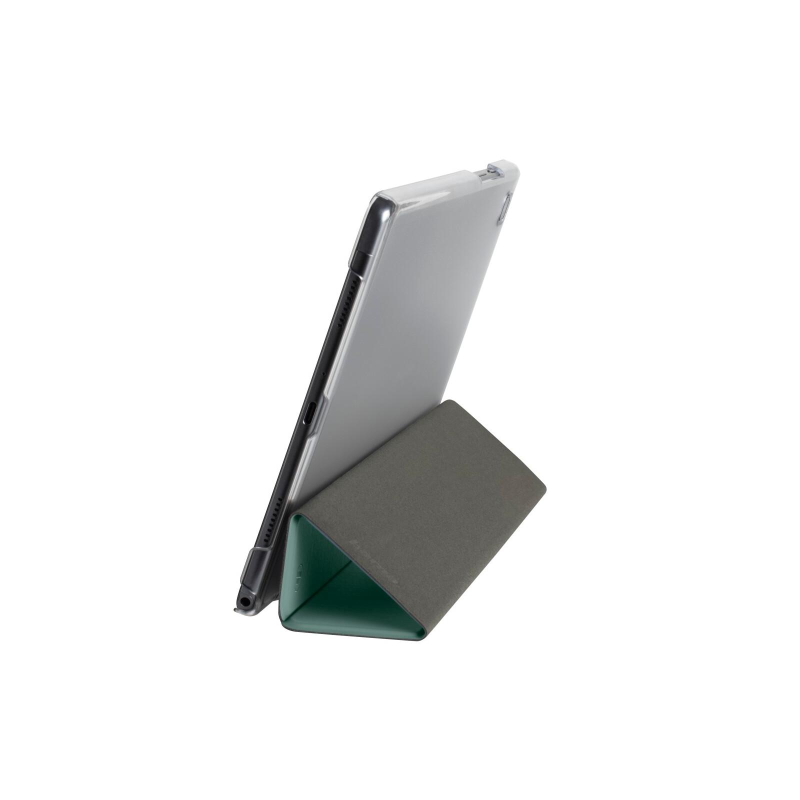 """Hama Tablet Case Fold Samsung Galaxy Tab A7 10.4"""""""