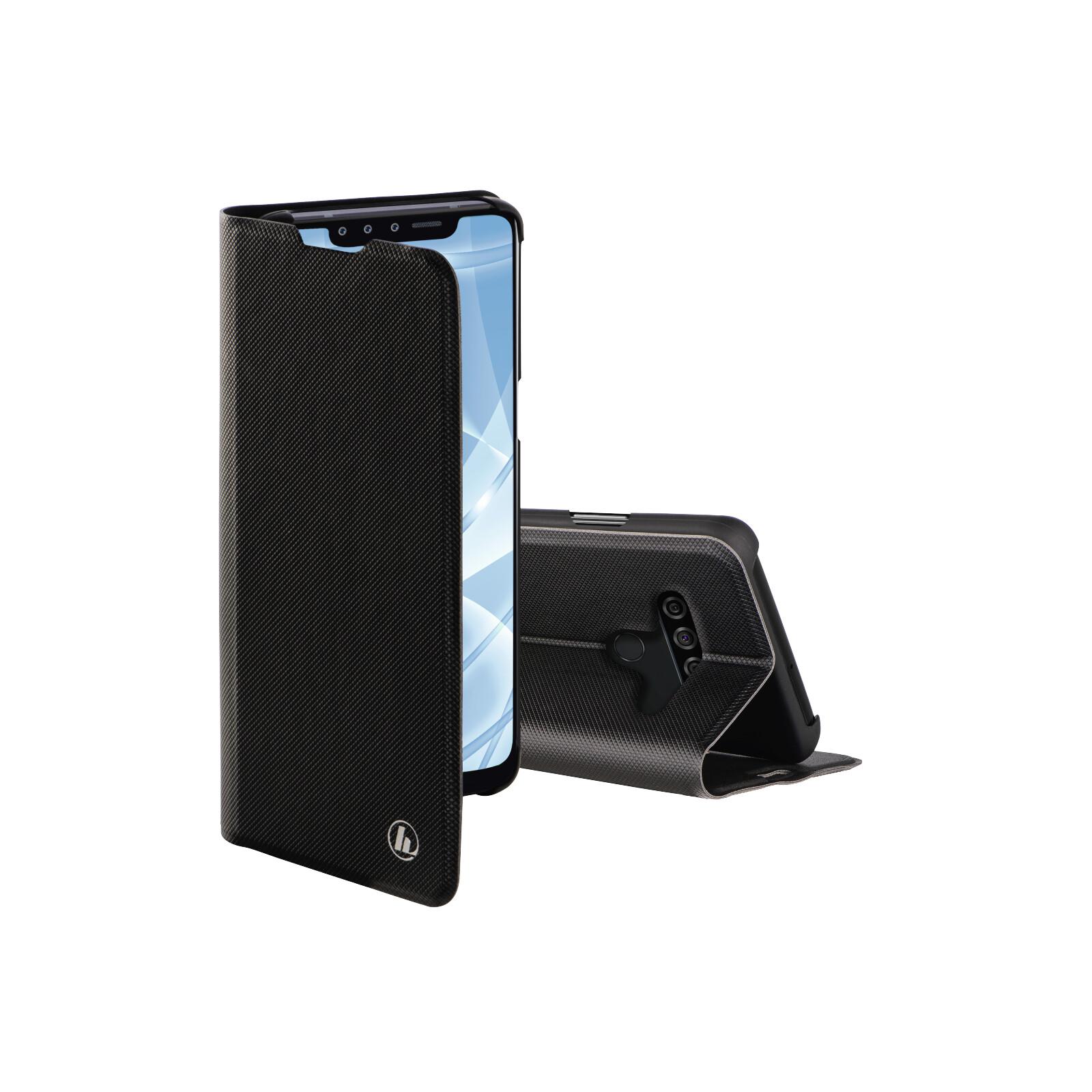 Hama Book Tasche LG G8s ThinQ