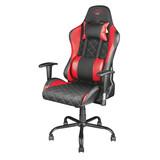 Trust GXT 707R Resto Gaming Sessel/Rollsessel/Bürosessel