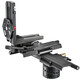Manfrotto MH057A5-LONG Panorama Kopf