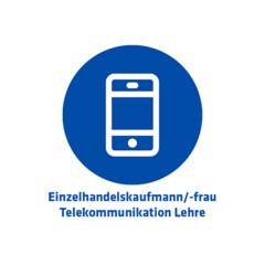 Icon_Lehre_Einzelhandel_TK
