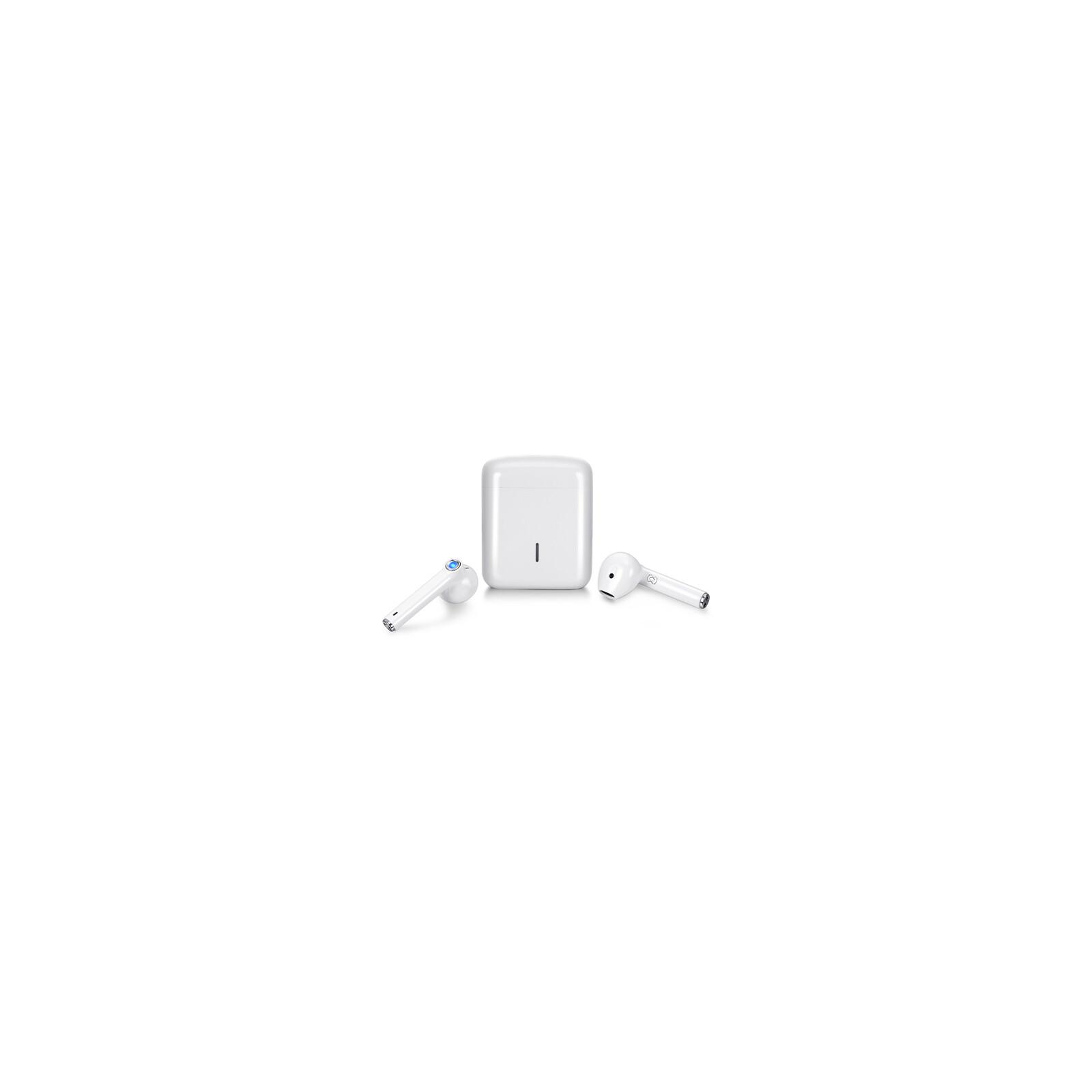 Felixx Aero Bluetooth True Wireless Kopfhörer