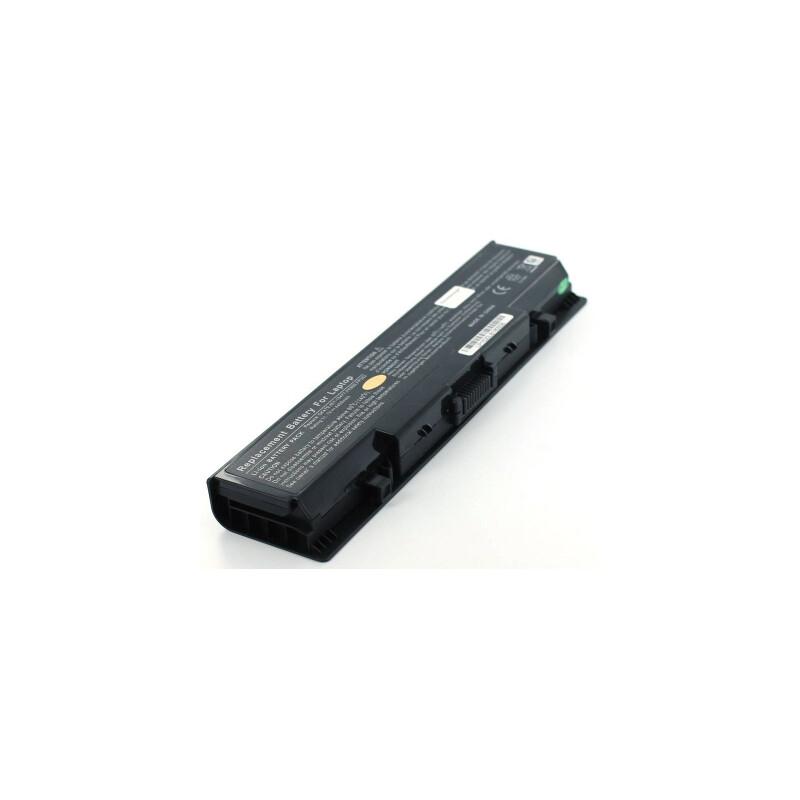 AGI Akku Dell PP22X 4.400mAh