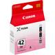 Canon CLI-42PM Tinte photo magenta 13ml