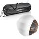 Walimex pro 360° Ambient Light Softbox 50cm Aurora/Bowens