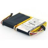 AGI Akku Bluemedia PDA 255 1.800mAh
