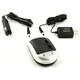 AGI 93557 Ladegerät Sony NP-BN