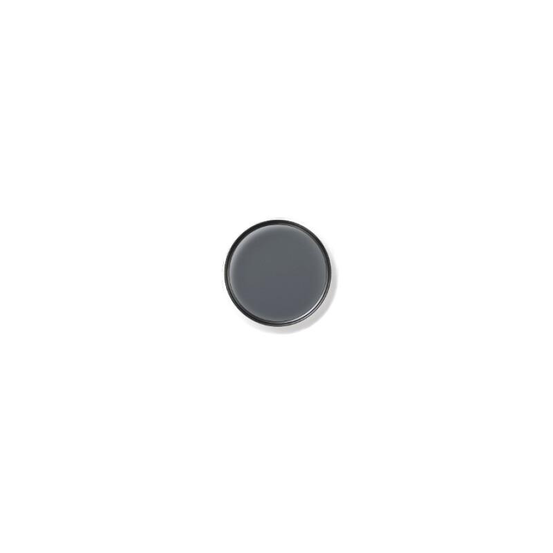 Zeiss T* POL Filter 95mm