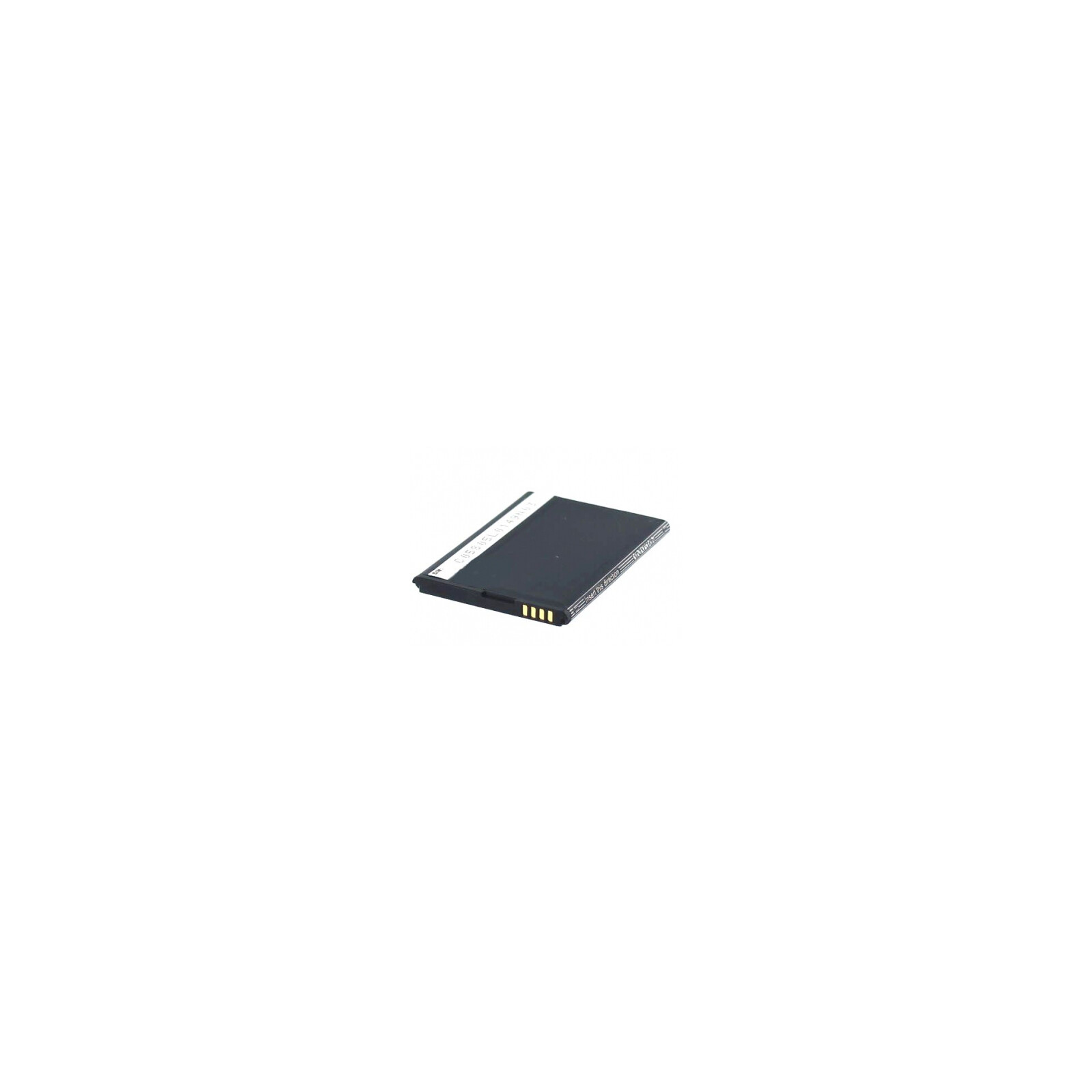 AGI Akku Huawei Ascend G510 1.300mAh