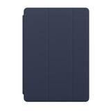 Apple iPad 8. Gen Smart Cover