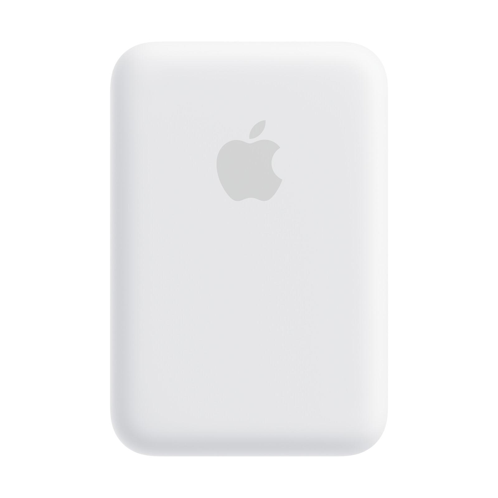 Apple externe MagSafe Batterie