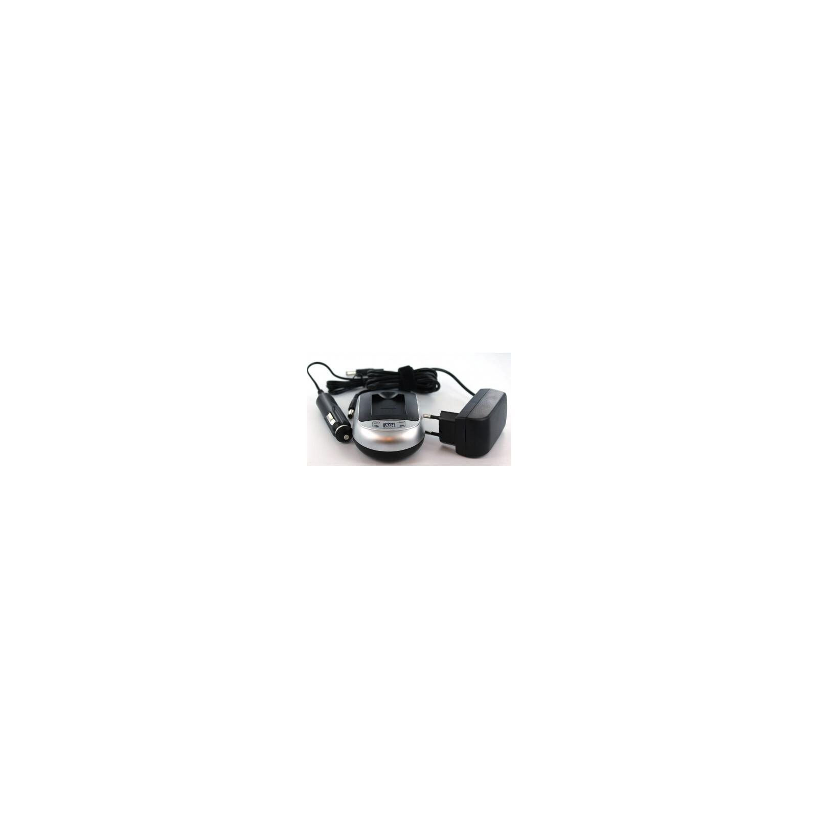 AGI 71021 Ladegerät Samsung ES55