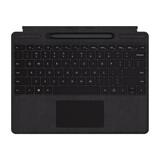 Microsoft Surface Pro X Signature Keyboard + Slim Pen Bund