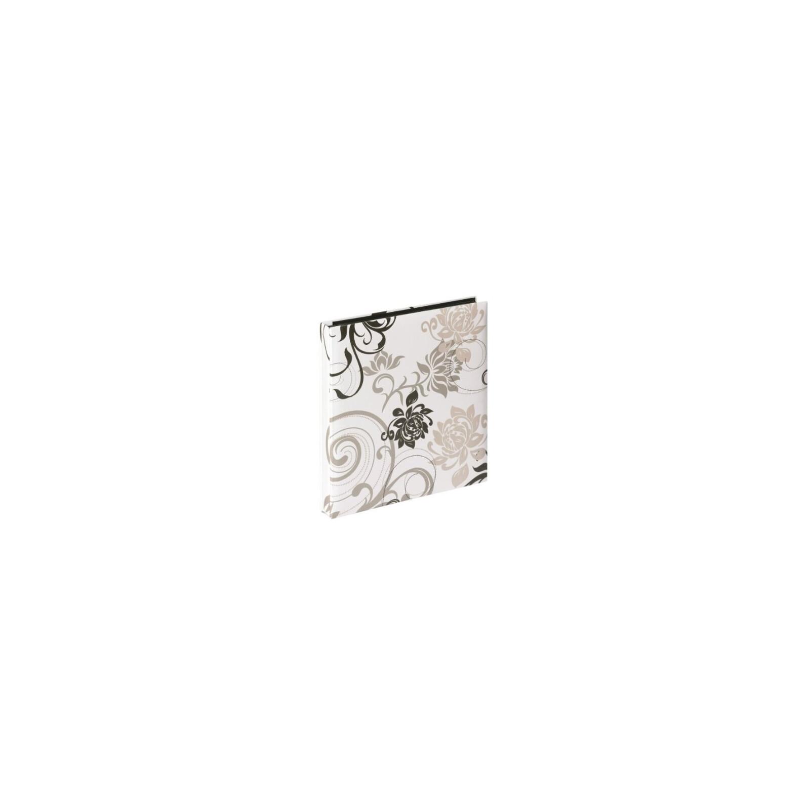 Slip In EA-201 10x15 Grindy White