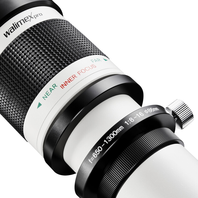 Walimex pro 650-1300/8-16 Canon R