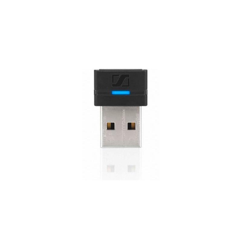 Sennheiser BTD 800 USB Audio Transmitter