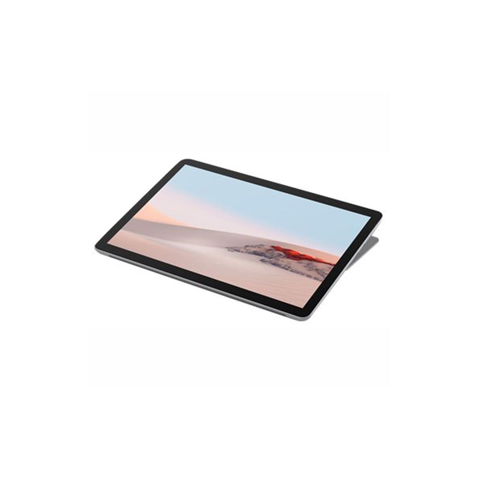 Microsoft Surface Go2 P/8/128