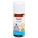 Beurer Aromaöl Relax