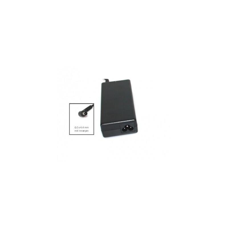 AGI Netzteil Sony Vaio PCG-7V1M 90W