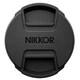 Nikon LC-46B Objektivfrontdeckel