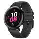 Huawei Watch GT 2 42mm schwarz
