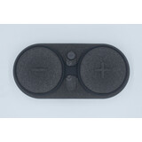 Zeppy MKII Bluetooth Lautsprecher