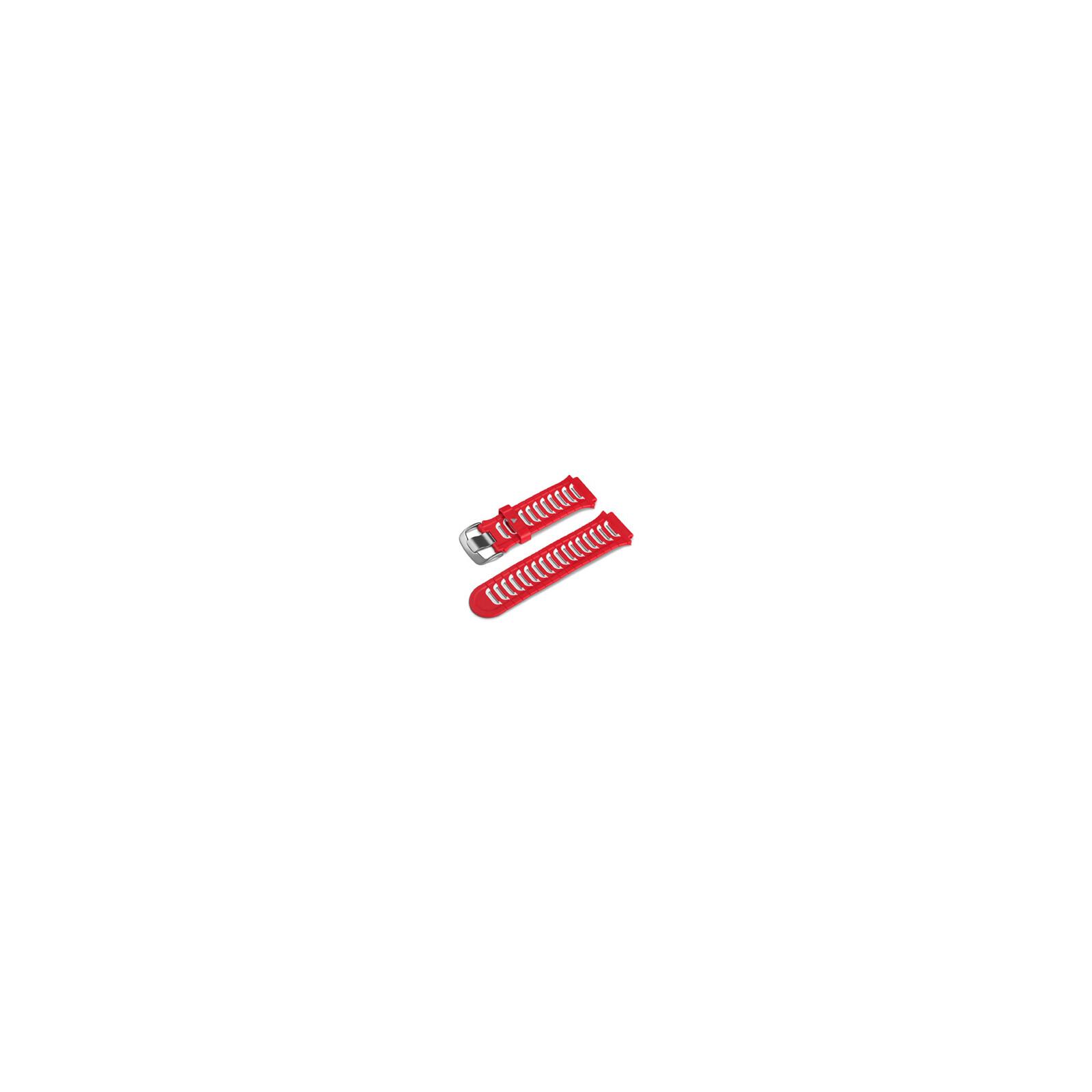 Garmin FR 920XT Ersatzband