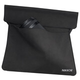 Nikon CL-C3 Objektivbeutel
