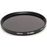 Hoya Grau PRO ND 2