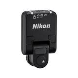 Nikon WR-R11a Wireless Remote Controller EU
