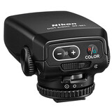Nikon DF-M1 Punktvisier f. P1000/DSLR Tele