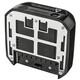 walimex pro Akku 8700mAh 10,8V für 2Go Serie