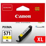 Canon CLI 571XL Tinte