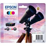 Epson 502 Tinte