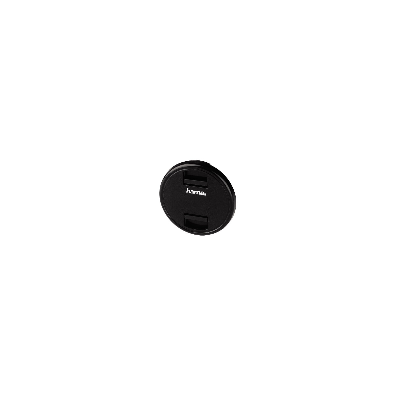 Hama 95482 Snap Deckel 82mm