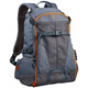 Cullmann Ultralight Sports Daypack 300 grau/orange