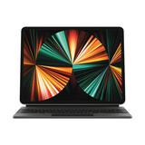 Apple iPad Pro 12.9 5. Gen. Magic Keyboard